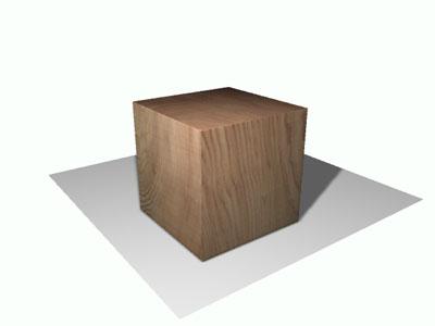 Box_tex